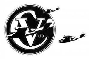 CV Ltd